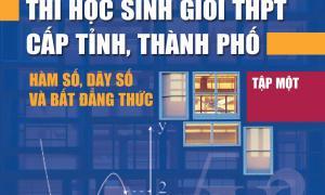 Tác giả: Phạm Văn Hoằng Nhà xuất bản: NXB Đại học Quốc gia Hà Nội. Năm xuất bản: 2020 Sách khổ 16x24, cm,  232 trang.